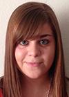Christina Amaro