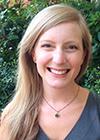 Elizabeth Nicholls